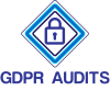 gdpr-logo
