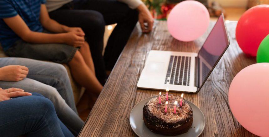 gdpr-one-year-on-laptop-cake